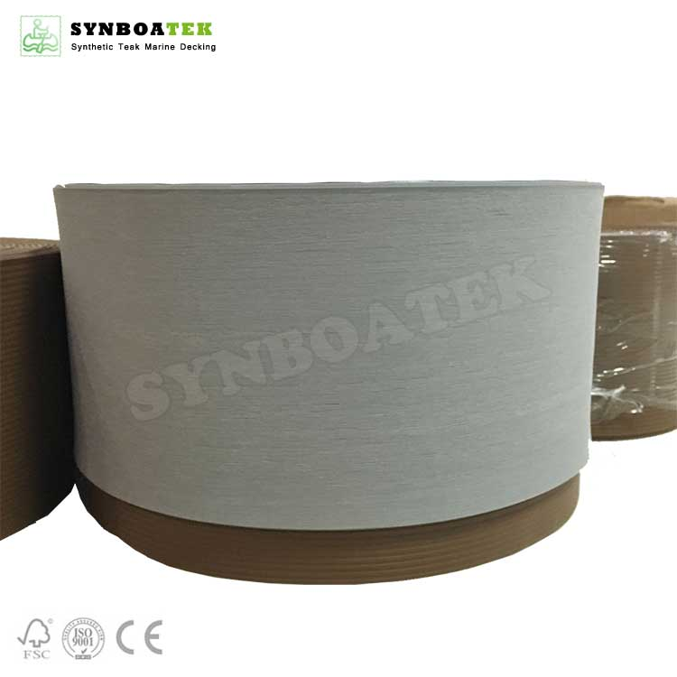 QZG-STP Boat Soft PVC Floor