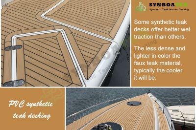 Compare Deck Materials About Wood And Composite And PVC